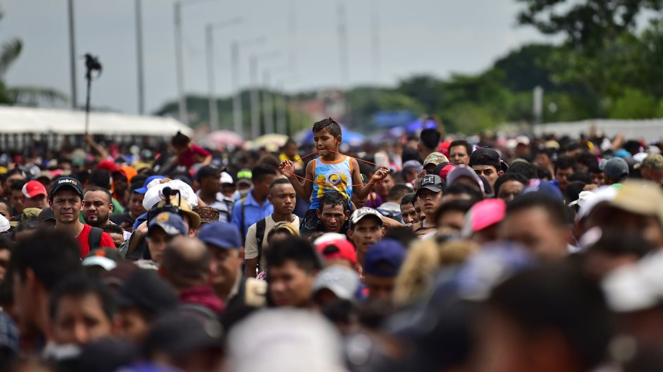 caravan_migrante