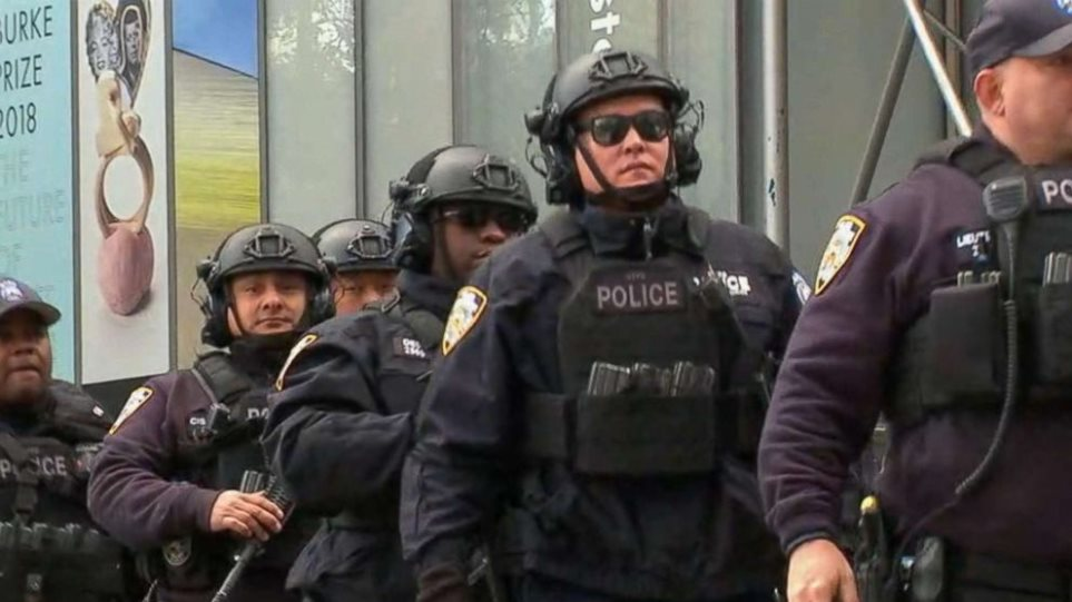 cnn-police