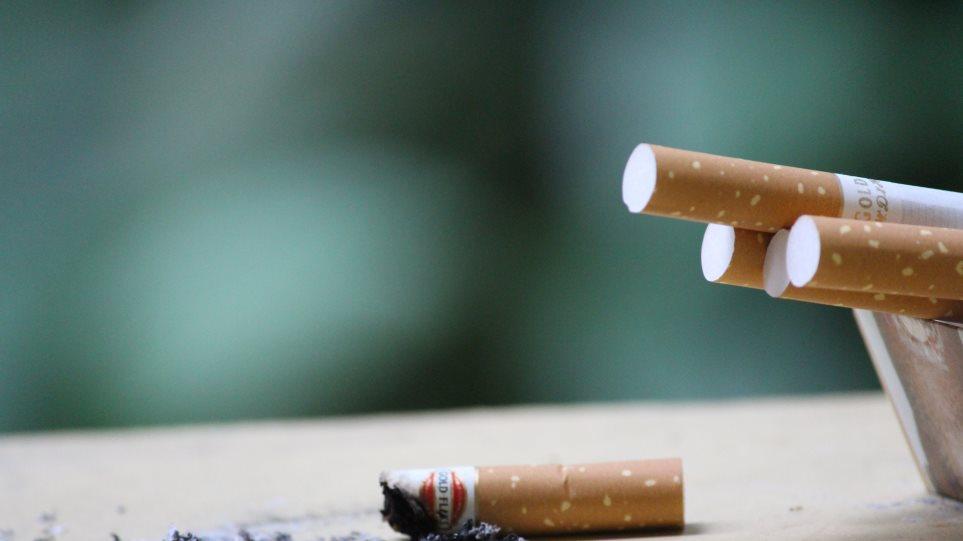 72 επιστήμονες σε ΠΟΥ: Δράστε για τον έλεγχο του καπνίσματος και τη δημόσια υγεία