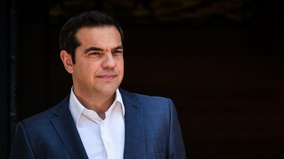tsipras-2-1021x576