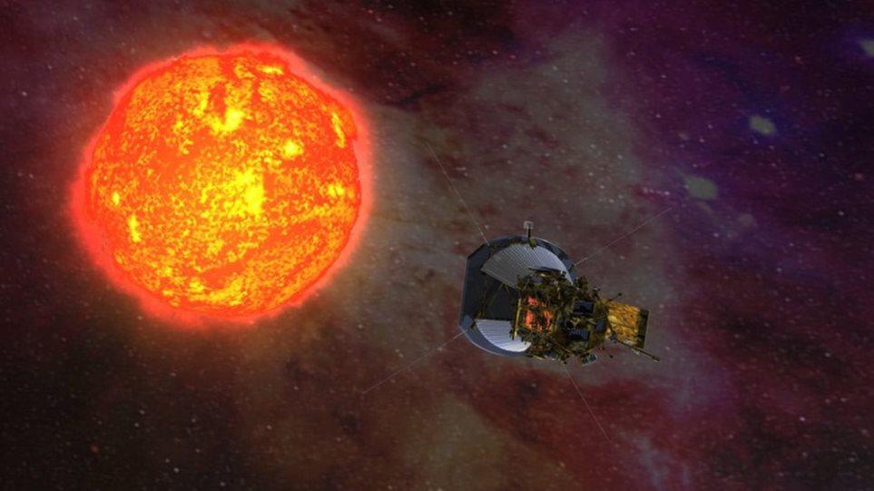 nasa-solar