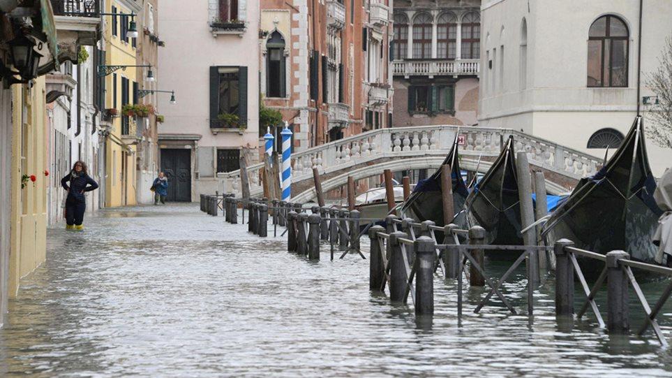 venice-floods_main01