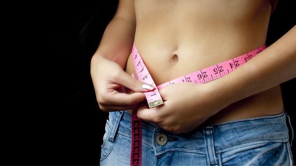 diet-body