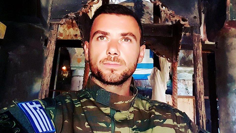 Αλβανικός παραλογισμός - Ασκούν δίωξη κατά του νεκρού Κατσίφα