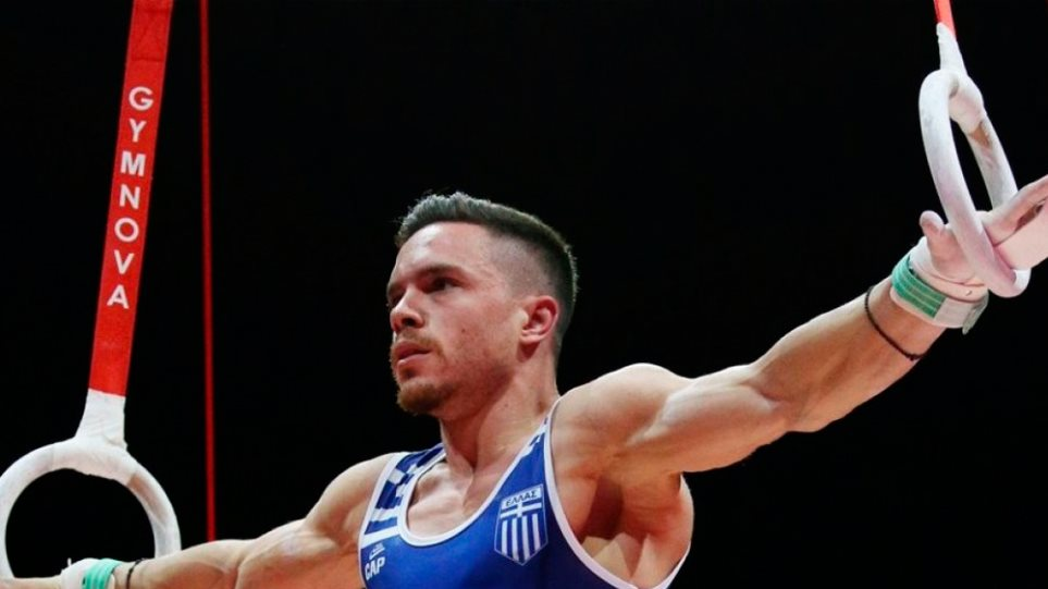 petrounias_main1