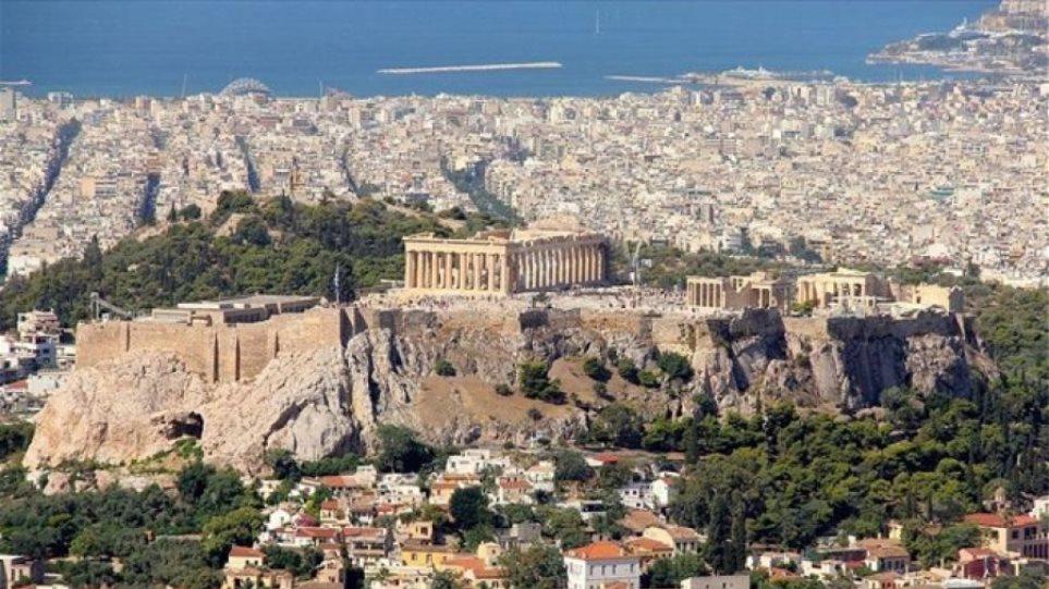 Φορολογία, γραφειοκρατία, διαφθορά τα τρία μεγάλα «αγκάθια» για τους ξένους επενδυτές στην Ελλάδα