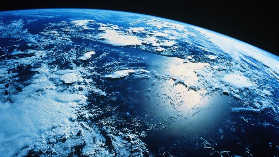 planet_earth