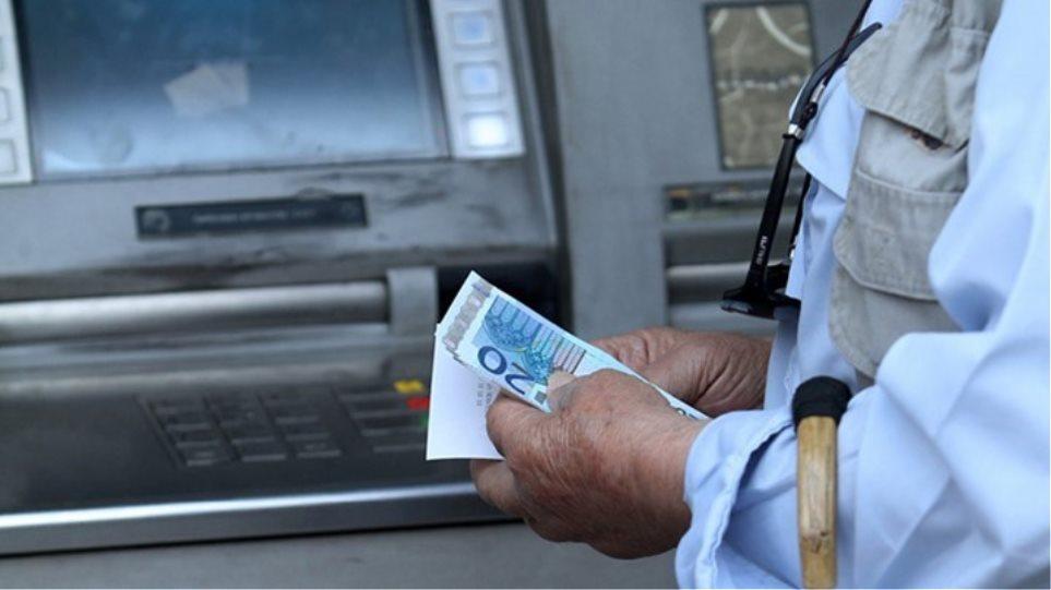Αναδρομικά - Συντάξεις: Τι θα πάρουν οι «κερδισμένοι» και ποιες απώλειες μετρούν 1,5 εκατ. συνταξιούχοι