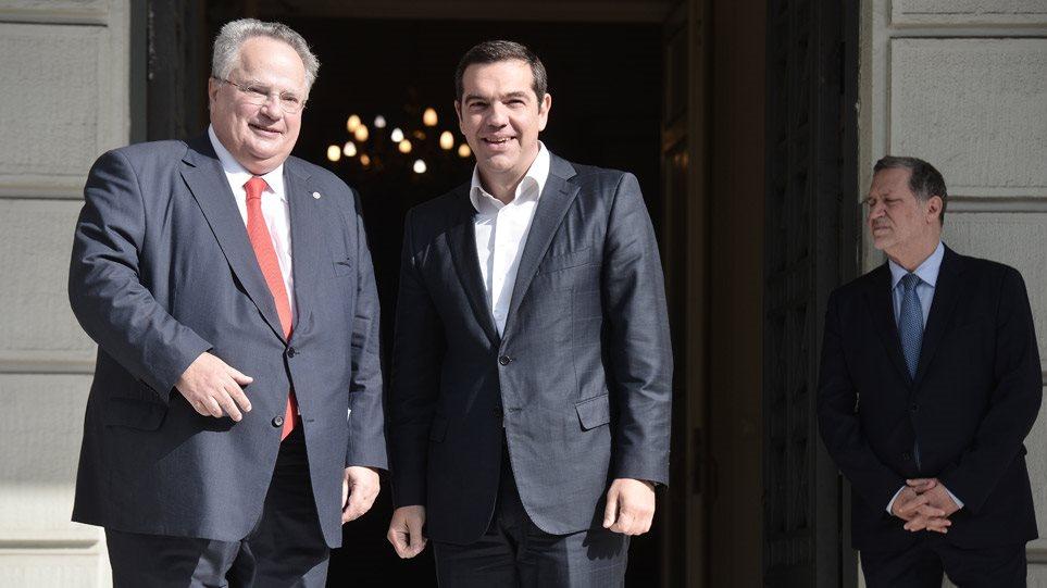 kotzias_tsipras_arthro