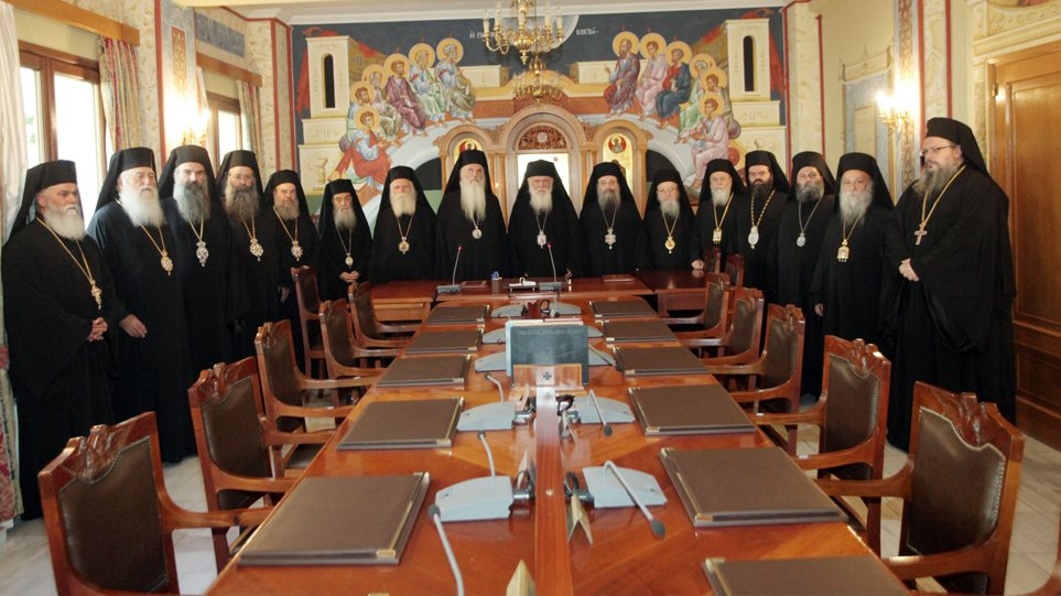 iera_synodos_art5hroos1