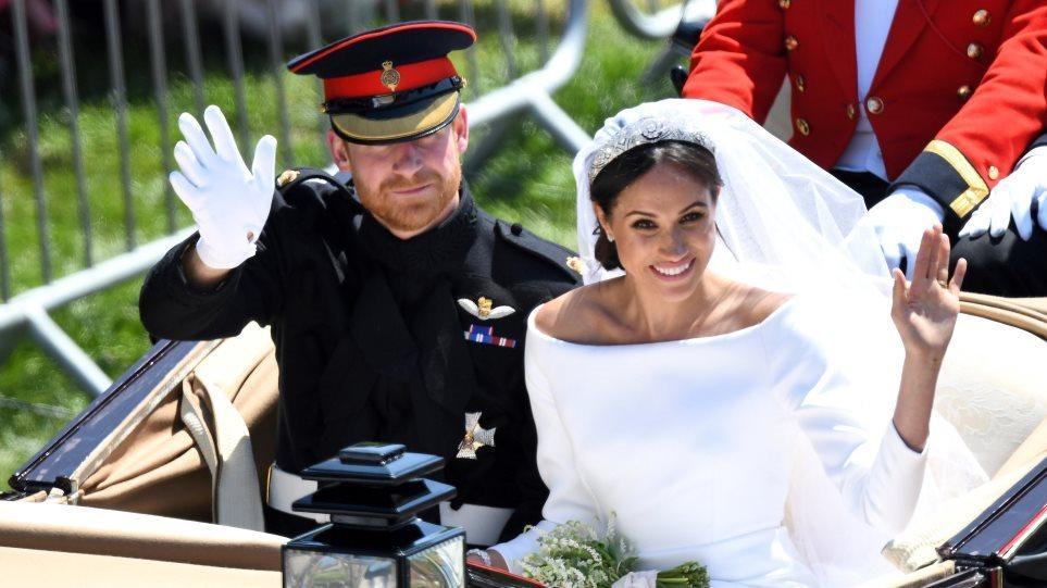 meghan_wedding