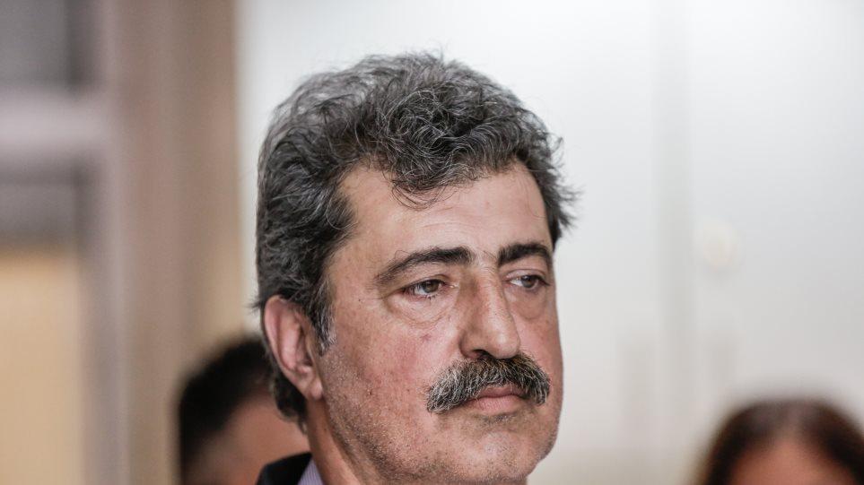 Πολάκης: Τέλειωσε το παραμυθάκι με τις σύριγγες που λείπουν και πιάσατε τους σοβάδες και τα ζωύφια
