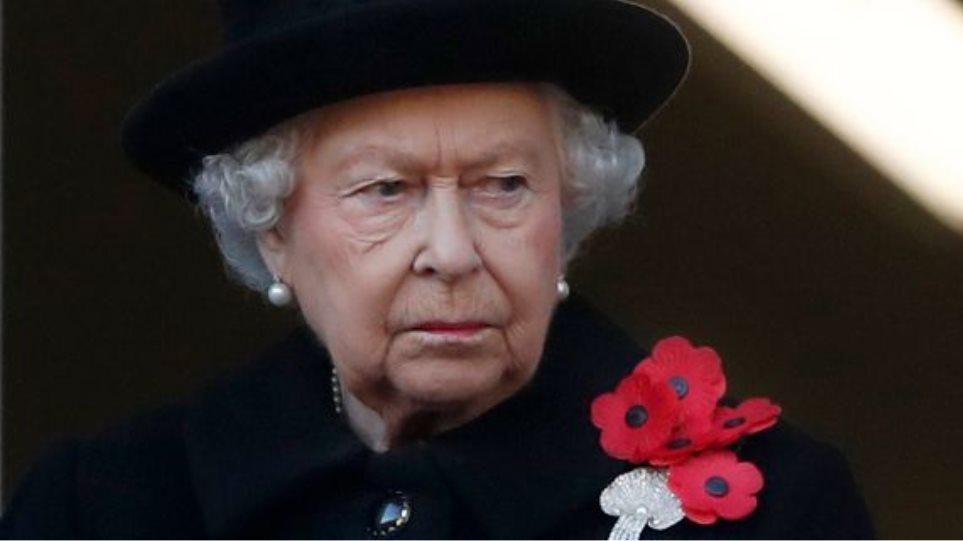 queen-elizabeth_new
