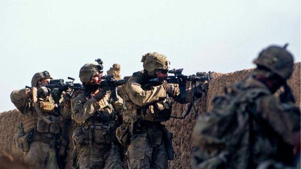 us_afghanistan_firefight