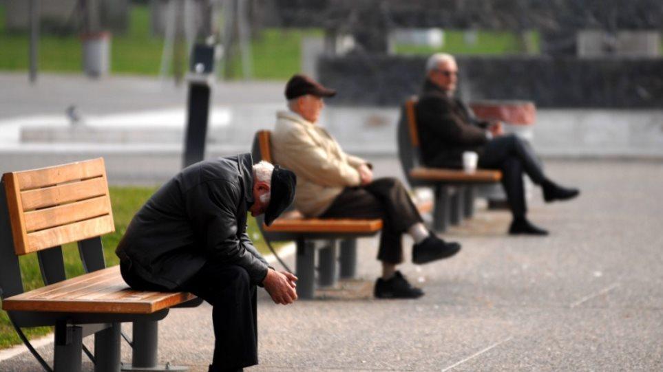 Συντάξεις: Η επόμενη μέρα της απόφασης του Euro Working Group