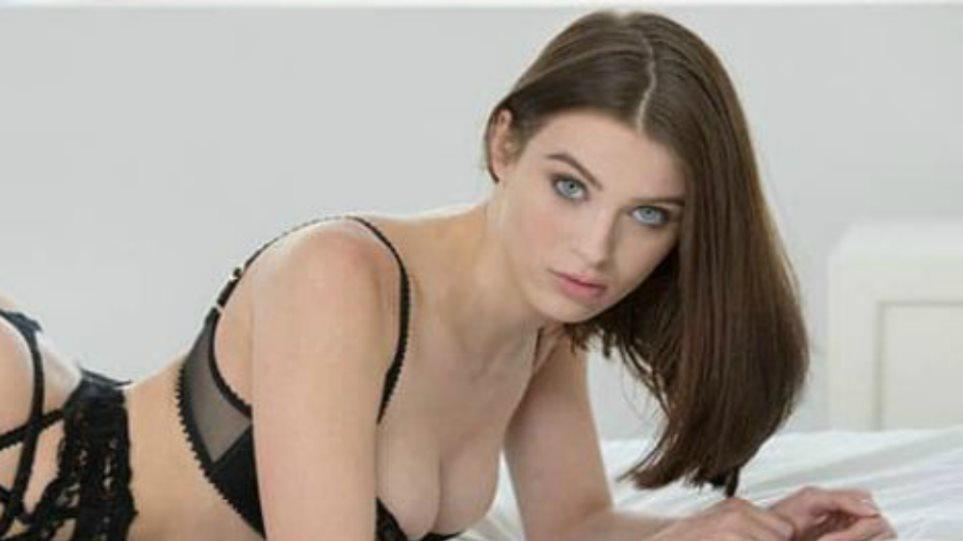 Λεσβιακό καθοδήγηση σύμβουλος πορνό