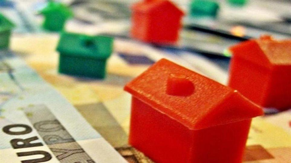 Τα τρία πλάνα των τραπεζών για τα «κόκκινα» δάνεια
