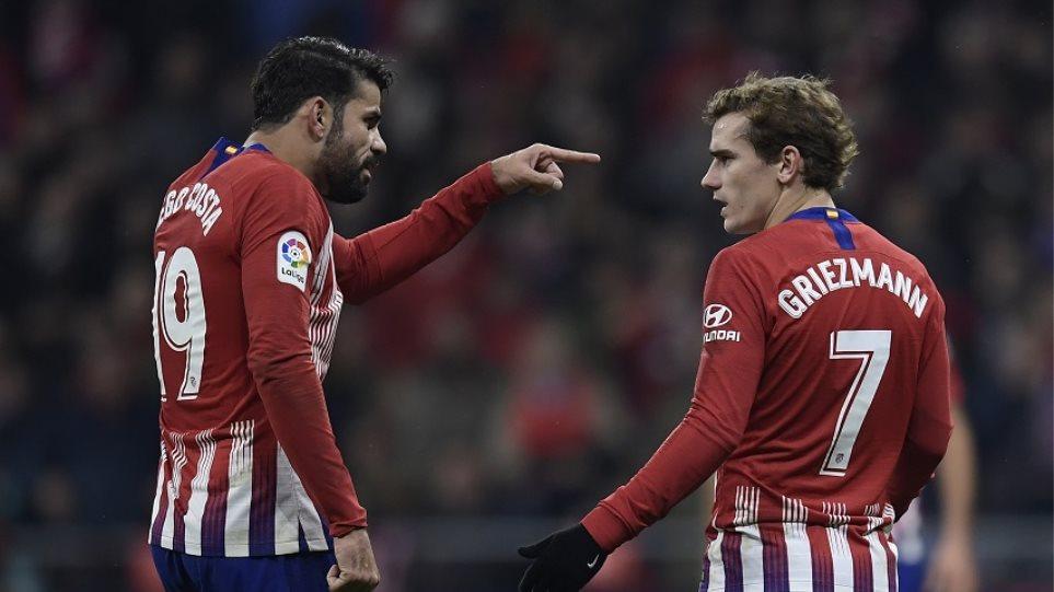 main_atletico