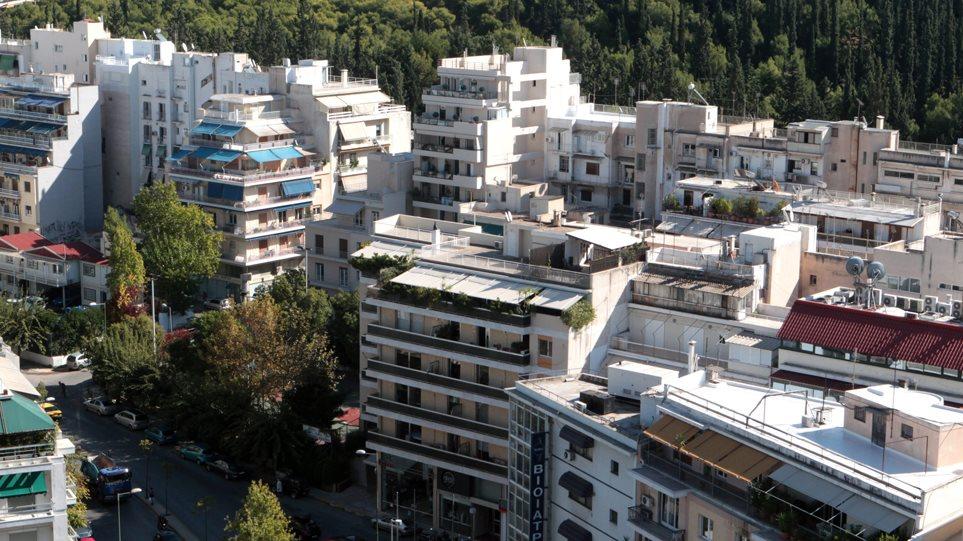 Πλειστηριασμούς για σπίτια αξίας και κάτω των €100.000 ζητούν οι τράπεζες