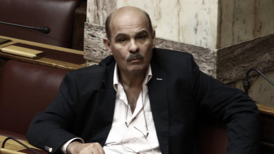 «Εμφύλιος» στον ΣΥΡΙΖΑ για τη Συμφωνία των Πρεσπών