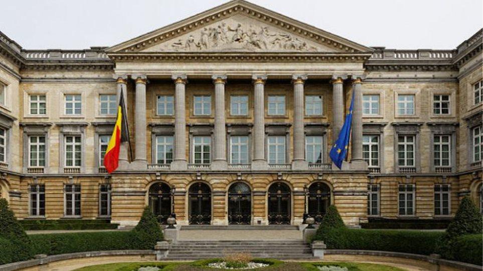 Βέλγιο: Οι Φλαμανδοί εθνικιστές απειλούν να ρίξουν την κυβέρνηση