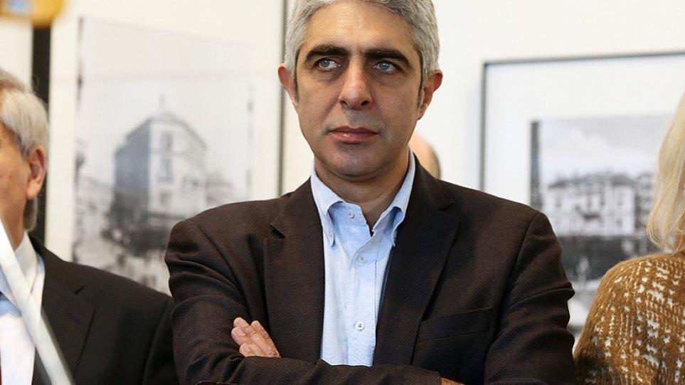 giorgos-tsipras20525