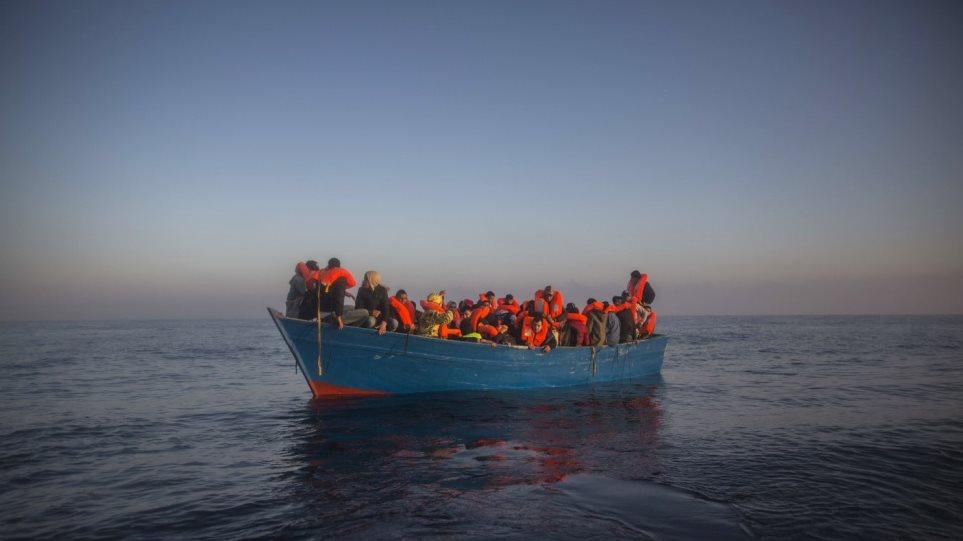 EU_Libya_Migrants