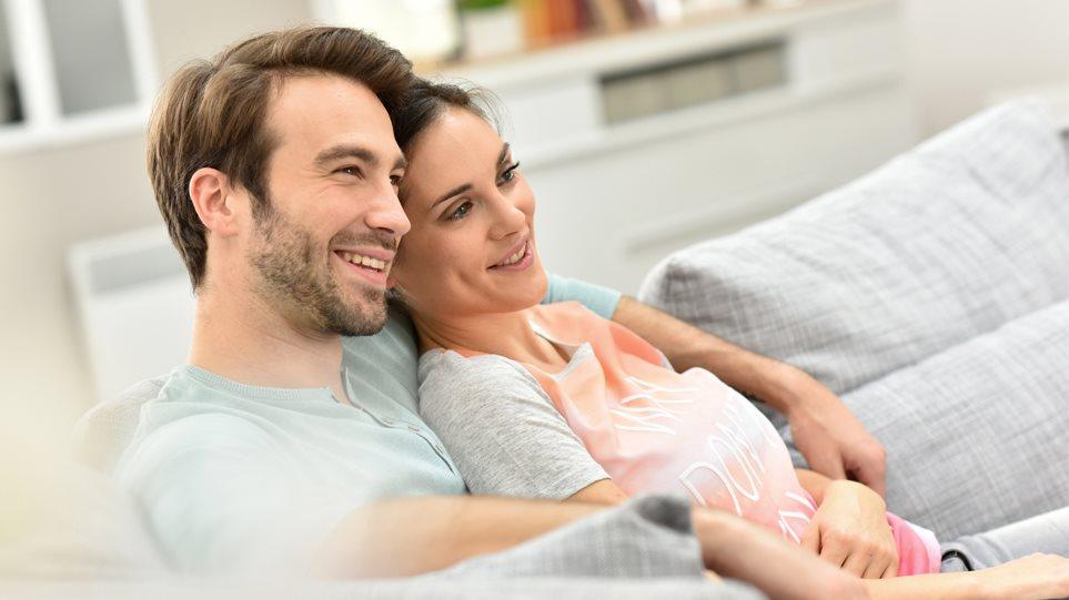 δωρεάν Dating για χώρους ηλικιωμένων