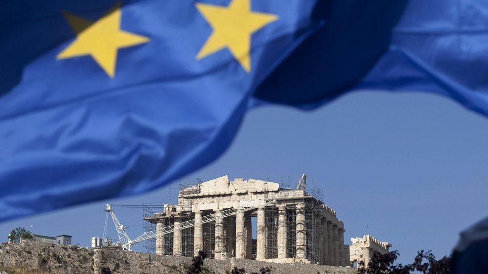 ΟΟΣΑ: Πρωταθλήτρια κόσμου στις αυξήσεις φόρων η Ελλάδα!