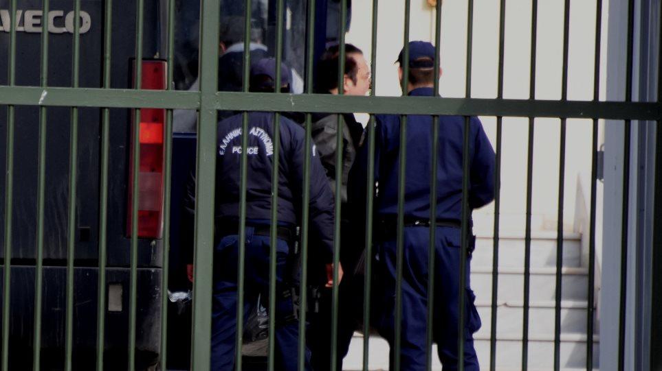 rixardos_prison