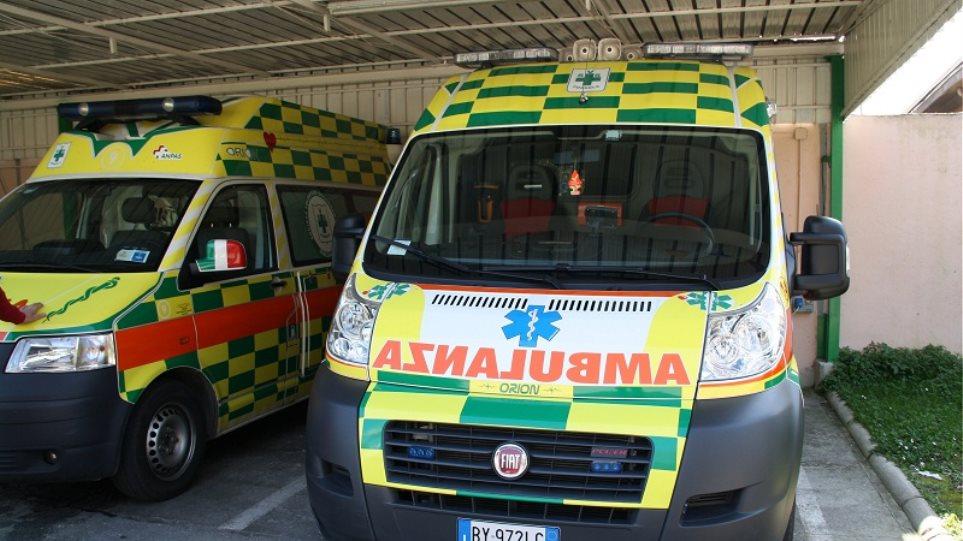 ambulanza_italy
