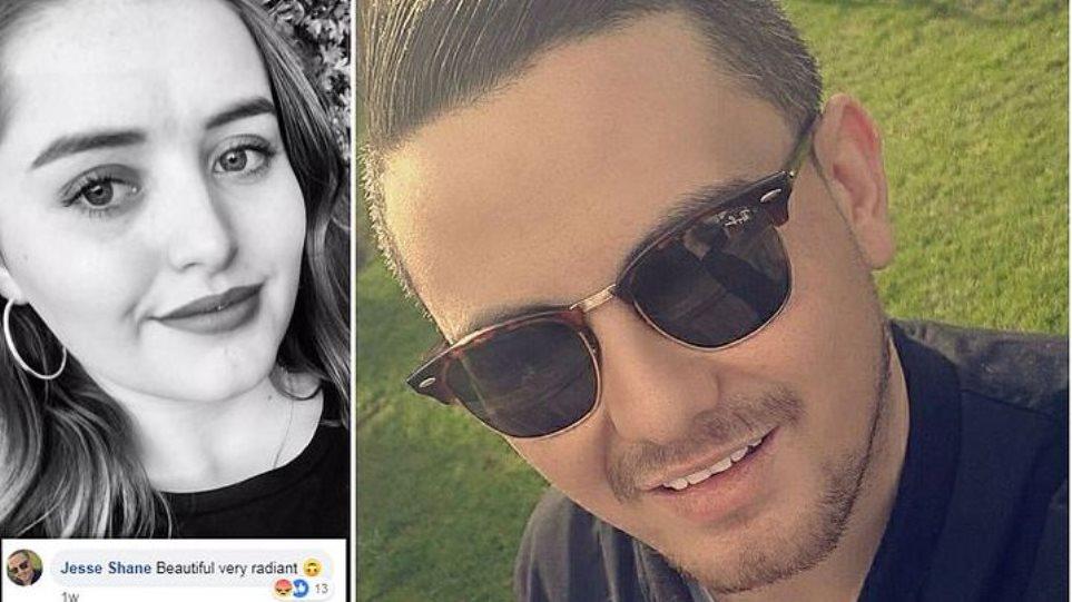 Νέα Ζηλανδία dating κινητό βγαίνει με μια χωρισμένη γυναίκα λάθος