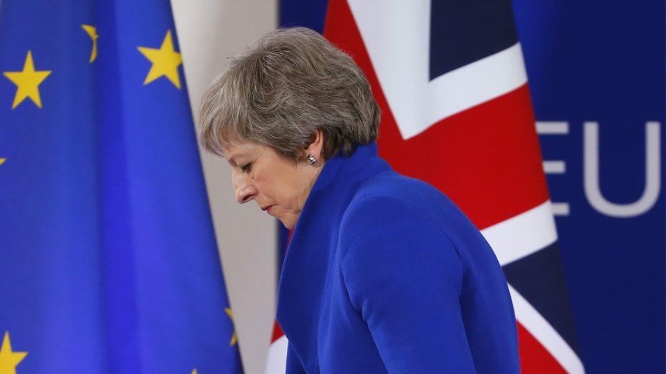 may_eu_brexit
