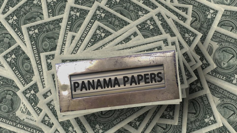 panama_papers1