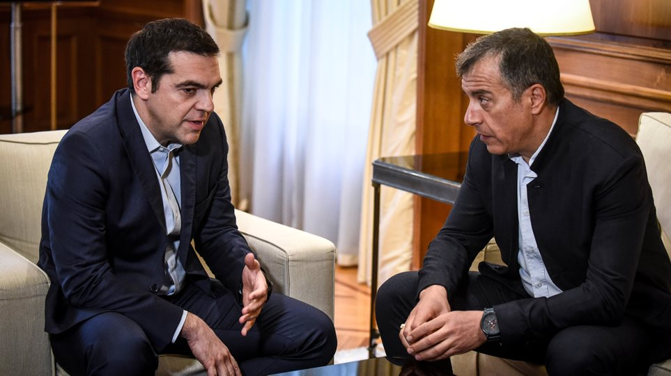 tsipras-theo_main02
