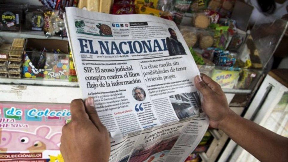 el_national