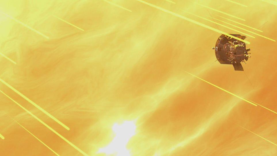 solar_sun_main