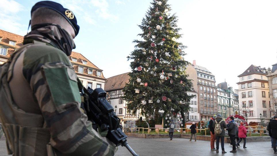 strasbourg_attack