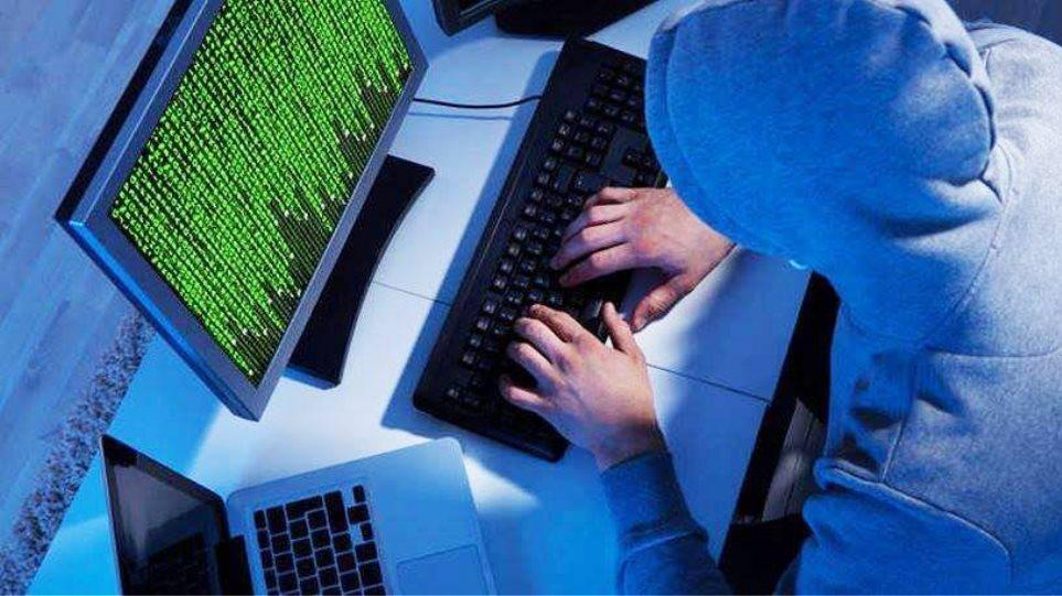 hackers0204