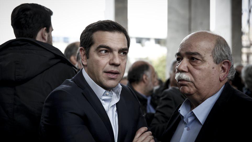 tsipras-voutsis