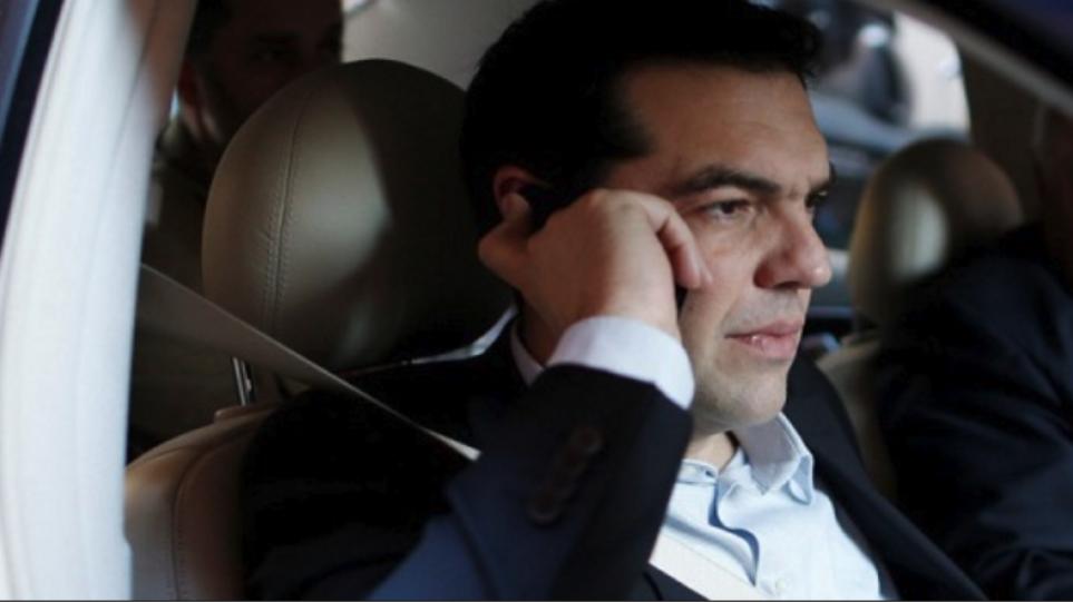 tsipras_travel