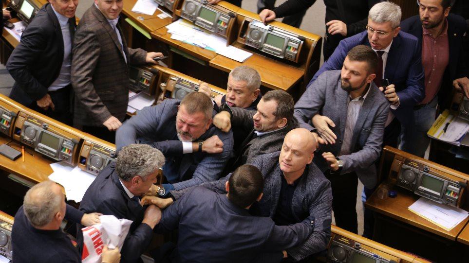 ukrain-parl