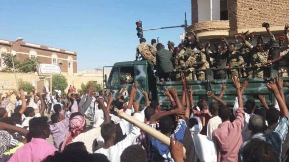 sudan_main