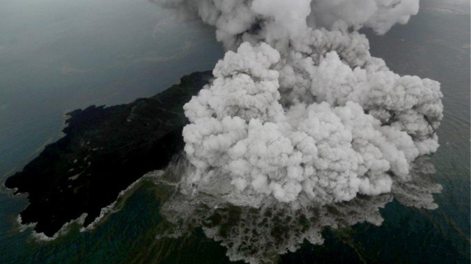anak-krakatoa