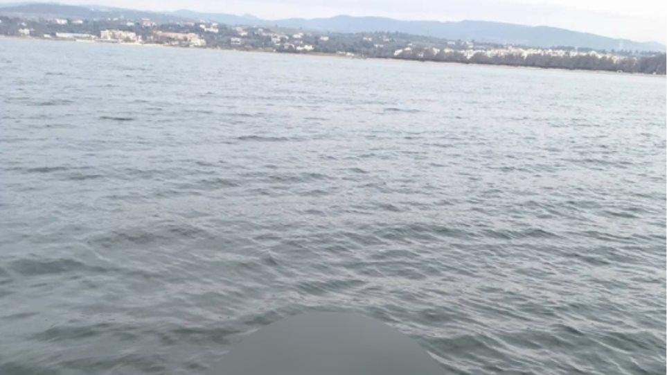 Φρίκη στην Αλεξανδρούπολη: Πτώμα άνδρα επέπλεε στη θαλάσσια περιοχή του ΕΟΤ