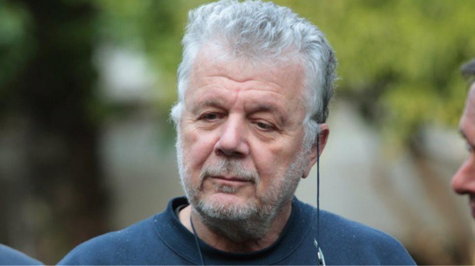 Από ανακοπή και ο δημοσιογράφος Θοδωρής Μιχόπουλος, στενός συνεργάτης του Τσίπρα