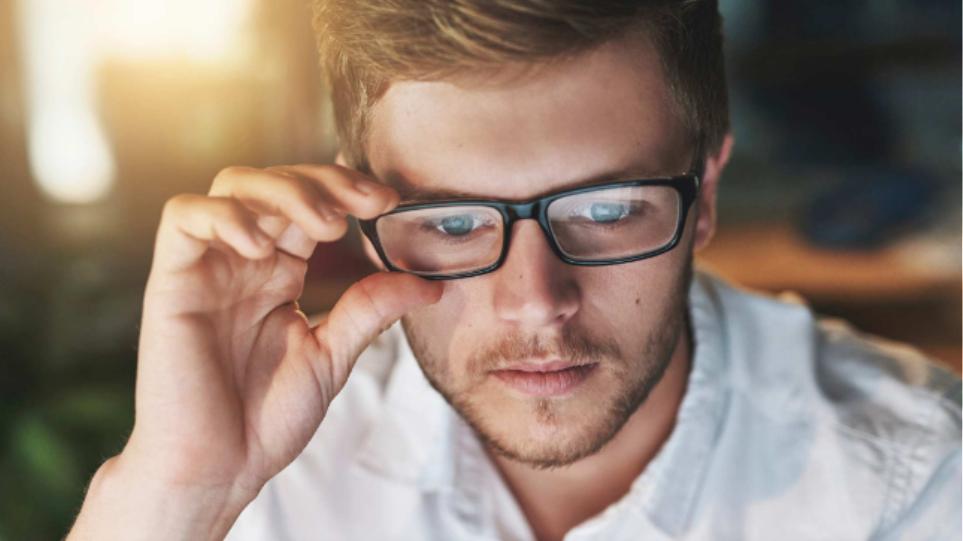 67a03d9061 Αλλάζουν όλα για τα γυαλιά οράσεως από τον ΕΟΠΥΥ  Τέλος στην προπληρωμή από  τους ασφαλισμένους