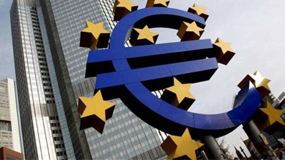 Eurostat: Στο 1% ο ετήσιος πληθωρισμός στη Ελλάδα το Δεκέμβριο του 2017