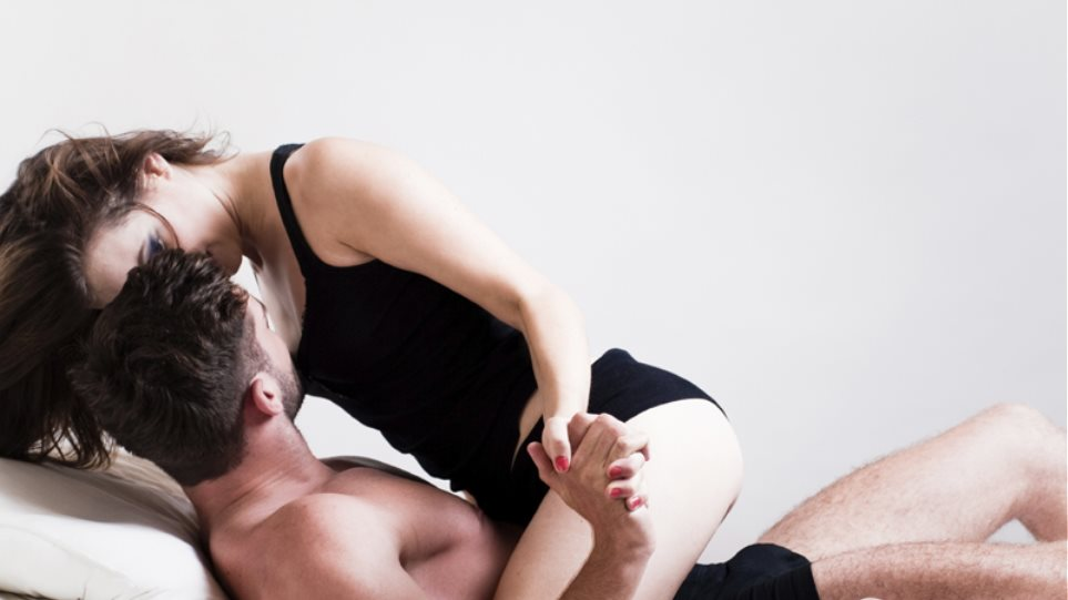 στοματικό σεξ γυναικείος οργασμός