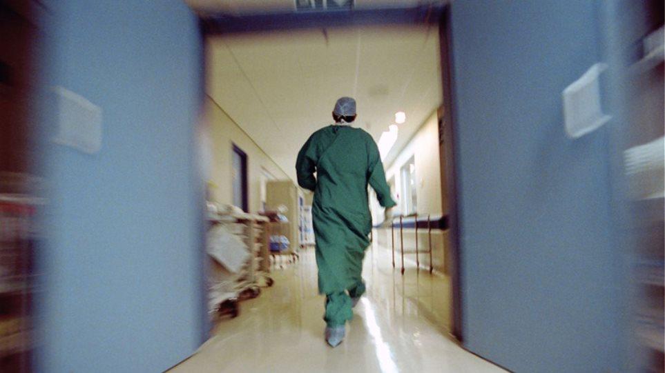 ΠΟΕΔΗΝ: Βία και παρανομία μέσα στα νοσοκομεία - Κινδυνεύουν ζωές